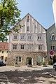 Altstadt 16 (Braunau) II.jpg
