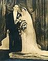 Alvar & Anna Ginman 1935.jpg