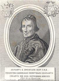Alvaro Cienfuegos (1657-1739).jpg