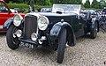 Alvis Speed 25 1936.JPG