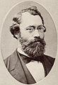 Amédée Papineau.jpg