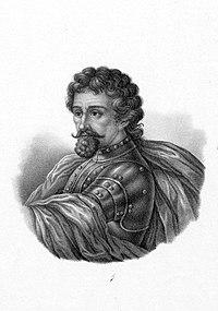 Amédée V de Savoie portrait.jpg