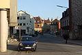 Am Sendelbach Bayreuth DSCF7057.JPG
