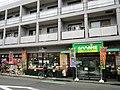Amaike Kami-Shakujii.jpg