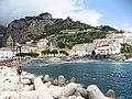 Amalfi - panoramio (16).jpg
