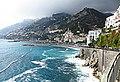 Amalfi - panoramio (30).jpg