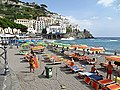 Amalfi - panoramio (7).jpg