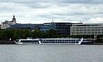 Amalyra (ship, 2009) 003.JPG