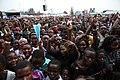 Amani festival - Goma 2016 (24925981282).jpg