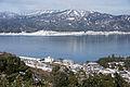 Amanohashidate View Land11n4592.jpg