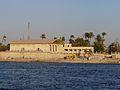 Amarna Musee.jpg