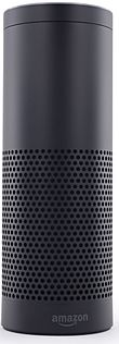 Amazon Echo - Wikipedia