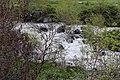 Amberd river 02.jpg