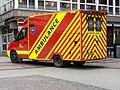 Ambulanz, Plëss-101.jpg