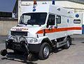 Ambulanza Bremach.jpg
