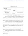 Amended Verified Complaint for Declaratory and Injunctive Relief 10.pdf