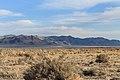 America's Solar Highway - panoramio (62).jpg