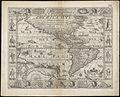 Americae nova descriptio (8343559408).jpg