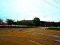 American Girl® Headquarters - panoramio.jpg