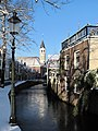 Amersfoort, Elleboogkerk RM7955 langs de Langegracht foto8 2012-12-08 12.28.jpg