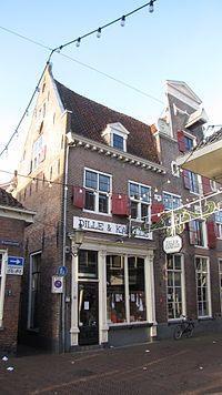Amersfoort Krommestraat 36.JPG