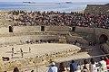 Amfiteatre (Tarragona) - 1.jpg