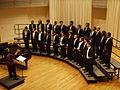 Amherst College Glee Club in 2009.jpg