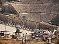 Amman Citadel 113.JPG