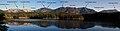 Ammergauer Alpen 1.jpg
