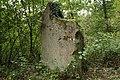 Amorbach Findling.jpg