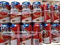Amstel Cerveza 1.JPG