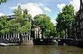 Amsterdam ^dutchphotowalk - panoramio (73).jpg