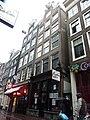 Amsterdam - Halvemaansteeg 14-12-10-8.jpg