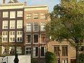 Amsterdam - Nieuwe Keizersgracht 67.jpg