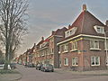 Amsterdam - Noorlandercomplex II.JPG