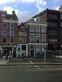 Amsterdam - Prins Hendrikkade 87.jpg