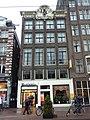 Amsterdam - Rokin 64.JPG