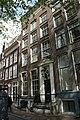Amsterdam - Singel 397.JPG