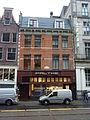 Amsterdam - Vijzelstraat 57.JPG