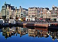 Amsterdam Damrak 9.jpg
