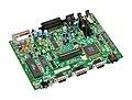 Amstrad-GX4000-Motherboard-FR.jpg