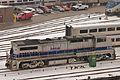 Amtrak 519 (5282119284).jpg