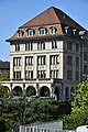 Amtshaus Zürich II-III - Lindenhof-Sihlbüel 2018-09-05 15-03-34.jpg