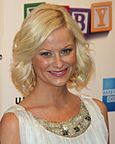 Amy Poehler NYC 2008 by Shankbone.jpg