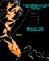 Ana 1991 rainfall.png