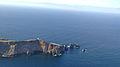 Anacapa Island Helicopter Trip (7971654332).jpg