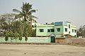 Ananda Marga School - Tiljala - Kolkata 2012-01-21 8423.JPG