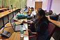 Ananya Mondal Talks on Wiki Loves Butterfly - Mini Train the Trainer and MediaWiki Training Proramme - Kolkata 2017-01-07 2467.JPG