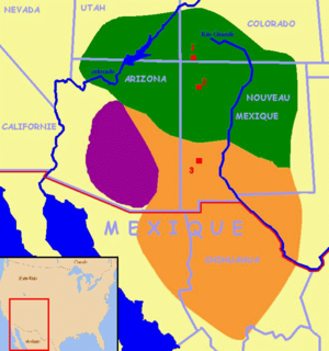 Anasazi Map USA1.png