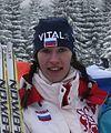 Anastasia Kravchenko (Ski-EOC 2010).jpg